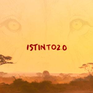 ISTINTO 2.0